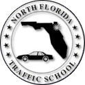 North Florida Traffic School