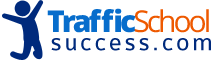 Florida Online Traffic School Success