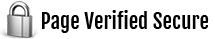 Verified and Secured
