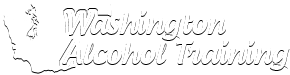 Washington State Alcohol Training